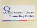 QU counselor leaves